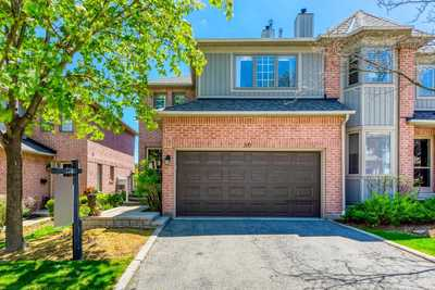 5490 Glen Erin Dr,  W5261593, Mississauga,  for sale, , Ramandeep Raikhi, RE/MAX Realty Services Inc., Brokerage*