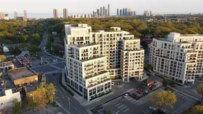 1 Old Mill Dr,  W5261587, Toronto,  for sale, , Simon Best, HomeLife/Cimerman Real Estate Ltd., Brokerage*