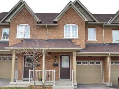 44 Edwin Pearson St,  N5202980, Aurora,  for sale, , Heba Saad, Right at Home Realty Inc., Brokerage*