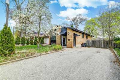 5 Watson St,  E5224034, Toronto,  for rent, , RE/MAX CROSSROADS REALTY INC. Brokerage*