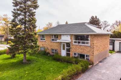 1372 Wren Ave,  W5262044, Oakville,  for sale, , Diane Pilkey, Right at Home Realty Inc., Brokerage*