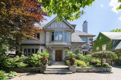 242 Dunvegan Rd,  C5219905, Toronto,  for sale, , Veronica Key, Harvey Kalles Real Estate Ltd., Brokerage *