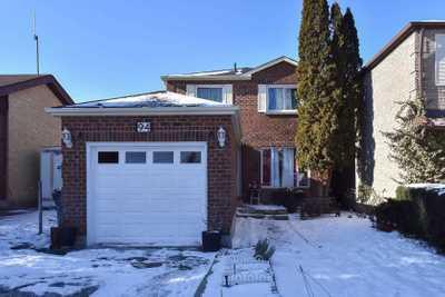 94 Brimley Rd,  E5260245, Toronto,  for sale, , Vibhore Jaiswal, HomeLife/Miracle Realty Ltd., Brokerage *