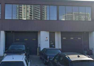 63 Research Rd,  C5259598, Toronto,  for sale, , James Milonas, Bosley Real Estate, Brokerage *