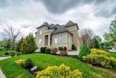 2 Belleville Dr,  W5245860, Brampton,  for sale, , Ahmad Rauf, RE/MAX Millennium Real Estate Brokerage