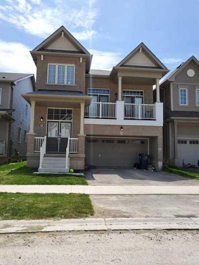 8662 Chickory Tr,  X5243452, Niagara Falls,  for sale, , Gurjit  Dhaliwal, Index Realty Brokerage