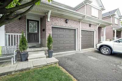 6830 Meadowvale Town Cent Circ,  W5251183, Mississauga,  for sale, , Ramandeep Raikhi, RE/MAX Realty Services Inc., Brokerage*