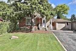 25 Elgar Ave,  E5262590, Toronto,  for rent, , RE/MAX CROSSROADS REALTY INC. Brokerage*