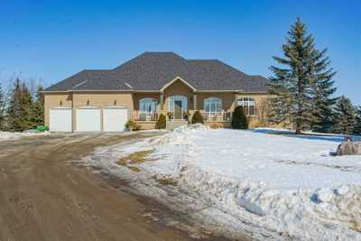 13815 The Gore Rd,  W5262586, Caledon,  for sale, , David  Birk, RE/MAX Realty Specialists Inc., Brokerage*