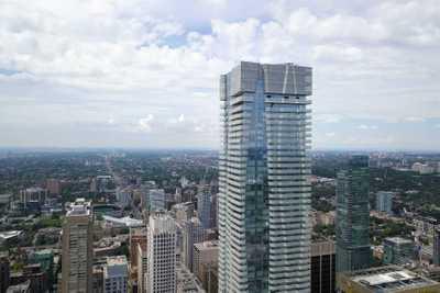 1 Bloor St E,  C5262661, Toronto,  for rent, , Jason Yu Team 地產三兄妹, RE/MAX Partners Realty Inc., Brokerage*
