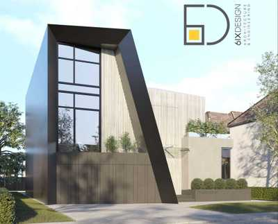 15 Warren Rd,  C5262652, Toronto,  for sale, , Michael Steinman, Forest Hill Real Estate Inc., Brokerage*