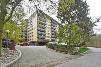 120 Rosedale Valley Rd,  C5216874, Toronto,  for sale, , iPro Realty Ltd., Brokerage