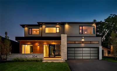 334 Southview Rd,  W5261100, Oakville,  for sale, , Liliane Rezkalla, Royal LePage Signature Realty, Brokerage