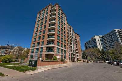 745 New Westminster Dr,  N5252784, Vaughan,  for sale, , Clem Rodriguez, Real Estate Advisors Inc., Brokerage *