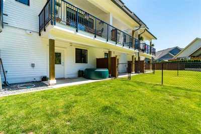 386 PINE AVENUE,  R2589347, Harrison Hot Springs,  for sale, , Dan E. Friesen , HomeLife Advantage Realty Ltd.