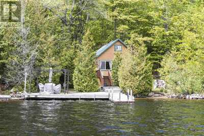 . Trout Lake,  SM132219, Heyden,  for sale, , Steve & Pat McGuire, Exit Realty Lake Superior, Brokerage*