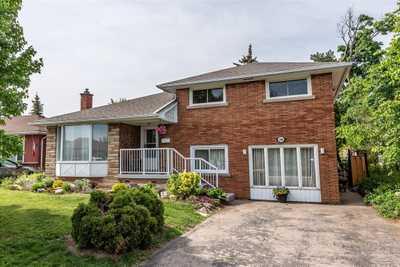 108 DELMAR Drive,  H4108827, Hamilton,  for sale, , Brian Martinson, Royal LePage Macro Realty, Brokerage*