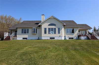 8 Willow Bay,  202113740, Lac Du Bonnet RM,  for sale, , Harry Logan, RE/MAX EXECUTIVES REALTY