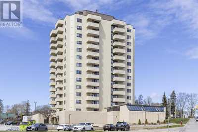 1139 Queen ST E # 1302,  SM132244, Sault Ste. Marie,  for sale, , Steve & Pat McGuire, Exit Realty Lake Superior, Brokerage*