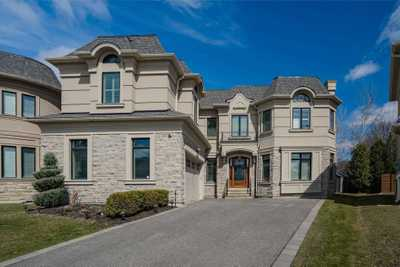 11 Olive Villa Crt,  N5251902, Markham,  for sale, , Joseph Russo, RE/MAX West Realty Inc., Brokerage *