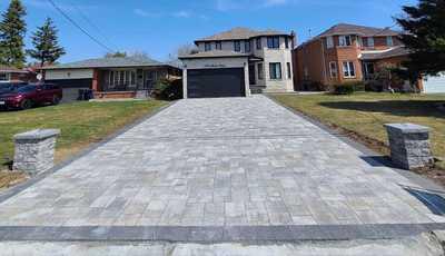 689 Morrish Rd,  E5248724, Toronto,  for sale, , CATHERINE  LIN, Zolo Realty, Brokerage *