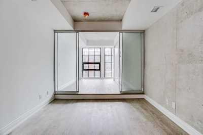608 Richmond St W,  C5251588, Toronto,  for rent, , Pamela Simons, MBA, SRS, RE/MAX Condos Plus Corp., Brokerage*