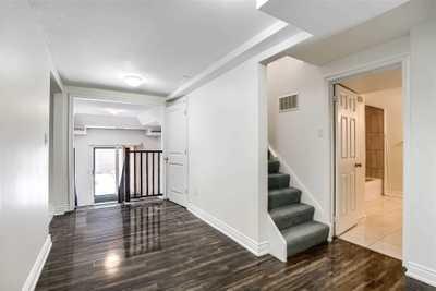 4 Fernbrook Cres,  W5262966, Brampton,  for rent, , HomeLife/Diamonds Realty Inc., Brokerage