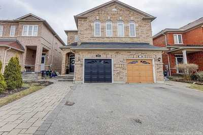 3486 Fountain Park (Bsmt) Ave,  W5262940, Mississauga,  for rent, , Parisa Torabi, InCom Office, Brokerage *