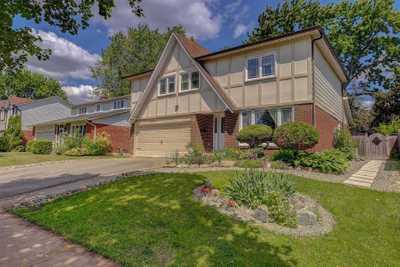 32 Van Horne Ave,  C5224886, Toronto,  for sale, , Murali Kanagasabai, HOME CHOICE REALTY INC., Brokerage*