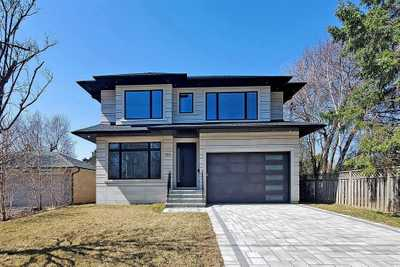 206 Colborne Ave,  N5190570, Richmond Hill,  for sale, , Reed Tanaka, Century 21 Atria Realty Inc., Brokerage*