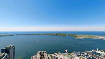 10 York St,  C5257127, Toronto,  for sale, , Susan Bach, RE/MAX West Realty Inc., Brokerage *
