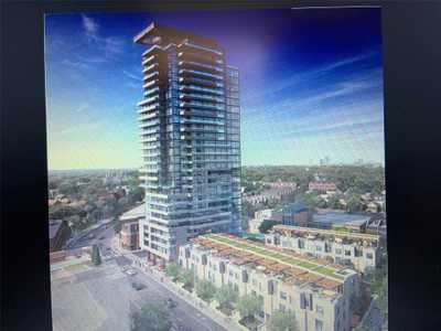 181 Bedford Rd,  C5262986, Toronto,  for rent, , HomeLife Silvercity Realty Inc., Brokerage*