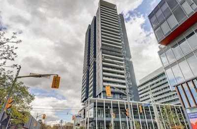 225 Sumach St,  C5262281, Toronto,  for rent, , Oliver Teekah, RE/MAX Real Estate Centre Inc., Brokerage   *