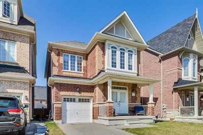 32 Hopewell St,  N5235882, Vaughan,  for sale, , Chaba Tamasi, Right at Home Realty Inc., Brokerage*