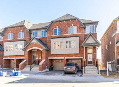 2647 Deputy Minister Path,  E5175123, Oshawa,  for sale, , Susan Bach, RE/MAX West Realty Inc., Brokerage *