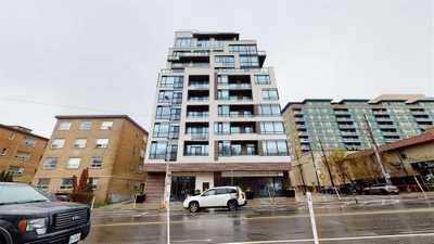 1990 Bloor St W,  W5263252, Toronto,  for sale, , Wioletta Korzec, iPro Realty Ltd Brokerage*