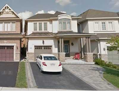 2305 Kwinter Rd,  W5263257, Oakville,  for rent, , Katya Whelan, Right at Home Realty Inc., Brokerage*