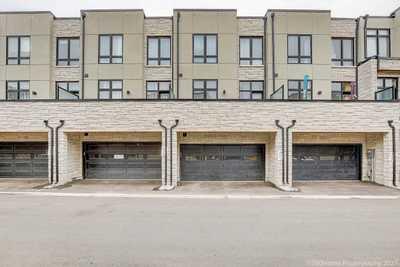 135 Carpaccio Ave,  N5263030, Vaughan,  for sale, , Yuri Sachik, HomeLife Frontier Realty Inc., Brokerage*