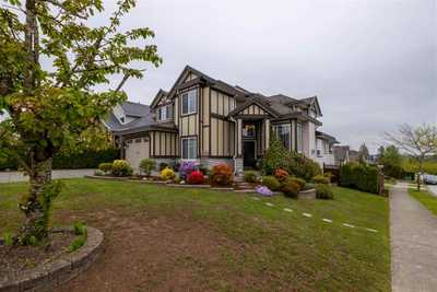 15015 69 AVENUE,  R2573486, Surrey,  for sale, , Linda Pham, HomeLife Benchmark Realty Corp.