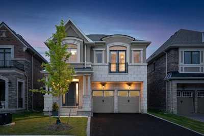 17 Streamside St,  N5263175, Vaughan,  for sale, , Team Elite, Royal LePage Premium One Realty, Brokerage*