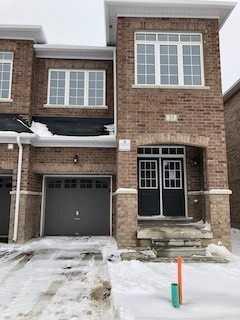 25 Goulston St,  W5260082, Brampton,  for sale, , Rosine Kengne, ROYAL CANADIAN REALTY, BROKERAGE*