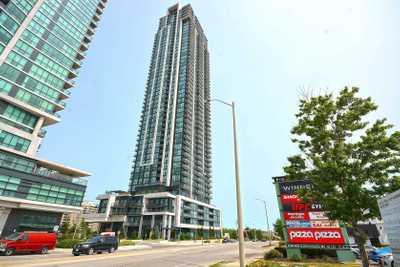 3975 Grand Park Dr,  W5256737, Mississauga,  for sale, , Oliver Teekah, RE/MAX Real Estate Centre Inc., Brokerage   *