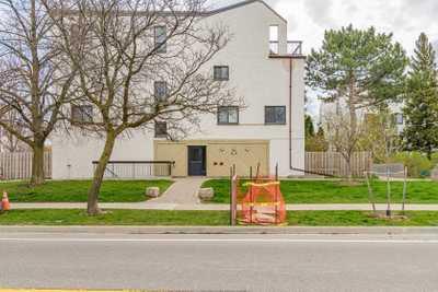 1036 Falgarwood Dr,  W5216329, Oakville,  for sale, , Oliver Teekah, RE/MAX Real Estate Centre Inc., Brokerage   *