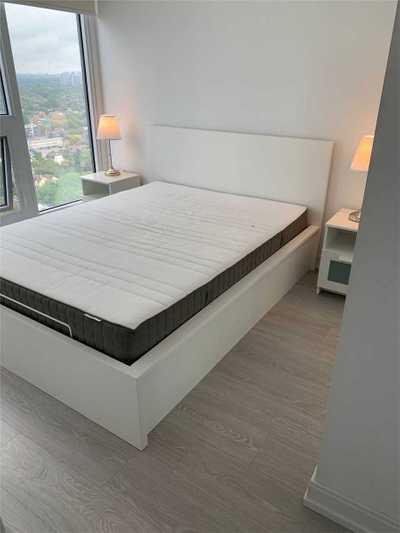 181 Dundas St,  C5246183, Toronto,  for rent, , Michael Alfano, HomeLife/ROMANO Realty Ltd.