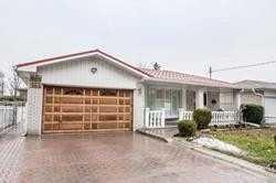 323 Niska Rd,  W5224462, Toronto,  for sale, , HomeLife/GTA Realty Inc., Brokerage*