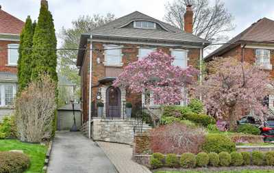 102 College View Ave,  C5241449, Toronto,  for sale, , Mary Kapches, Bosley Real Estate, Brokerage *