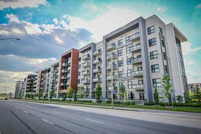 128 Grovewood Common Cres,  W5258824, Oakville,  for sale, , Sud Sharma, RE/MAX Real Estate Centre Inc., Brokerage *