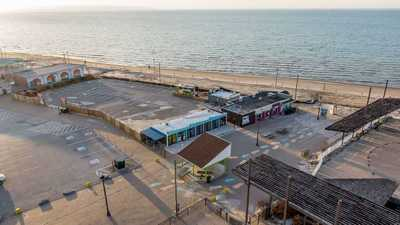 10 Main St,  S5141520, Wasaga Beach,  for sale, ,  MARYAM  MASHREGHI-MOHAMMADI, Royal LePage Your Community Realty, Brokerage *