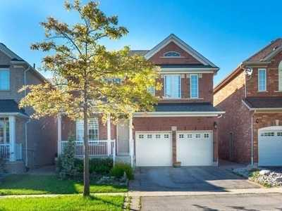 Bsmt - 528 Napa Valley Ave,  N5175365, Vaughan,  for rent, , Lisa         Collins, Sutton Group-Admiral Realty Inc., Brokerage *