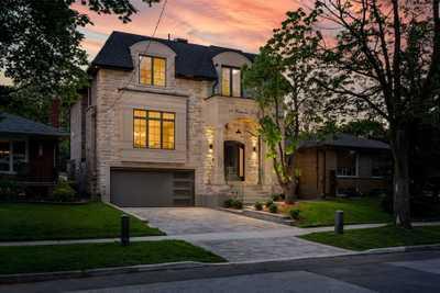 54 Cronin Dr,  W5262943, Toronto,  for sale, , Vivian Souroujon, Forest Hill Real Estate Inc. Brokerage*